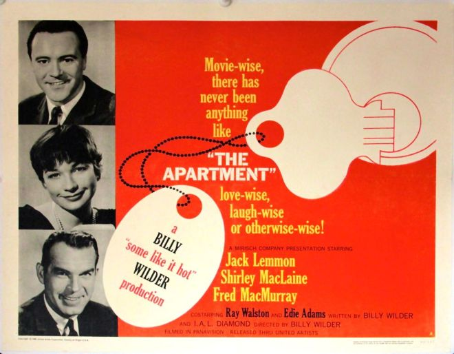 the-apartment-original-half-sheet-1960-linen-backed-ready-to-frame-jack-lemmon-shirley-maclaine-[3]-500-p.jpg