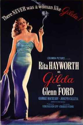 20160128031937!Gilda