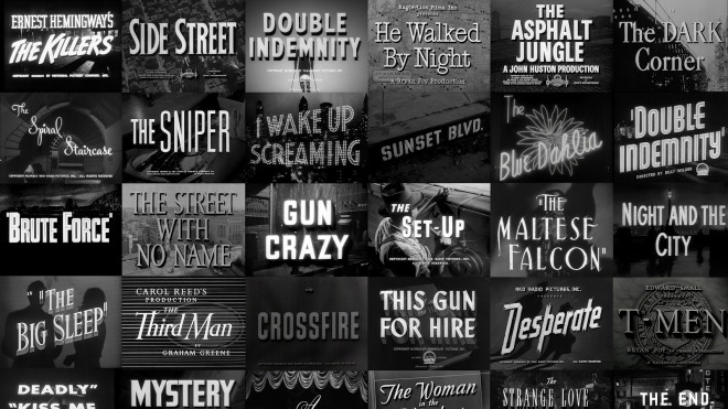 Film-Noir-Wallpaper.jpg