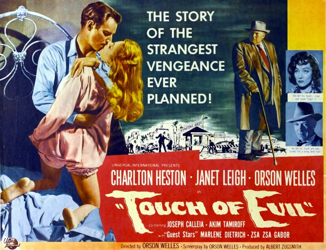 poster-touch-of-evil_02.jpg