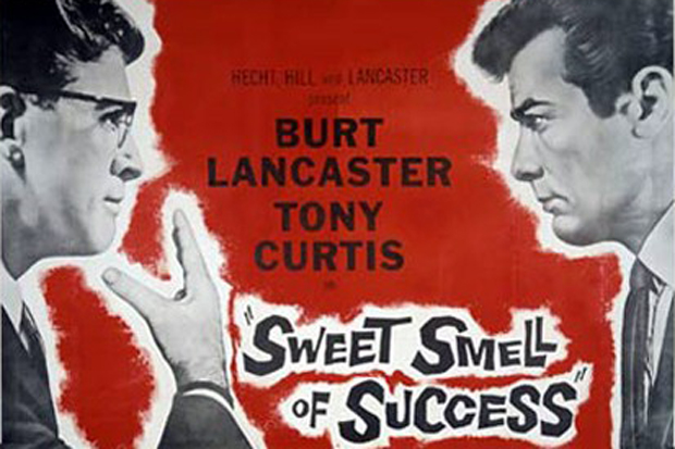 sweet-smell-of-success-ad1