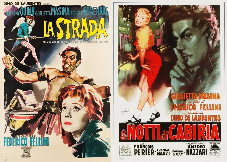 Fellini Films.jpg