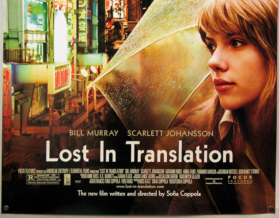 lostintranslation_onesheet-3