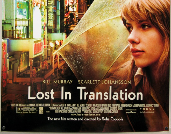 lostintranslation_onesheet-3