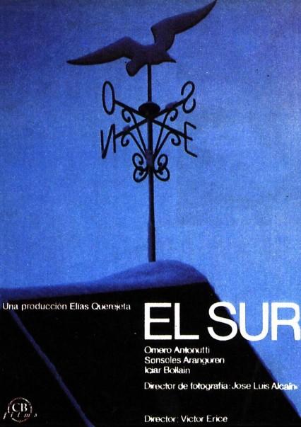 el_sur_xlg