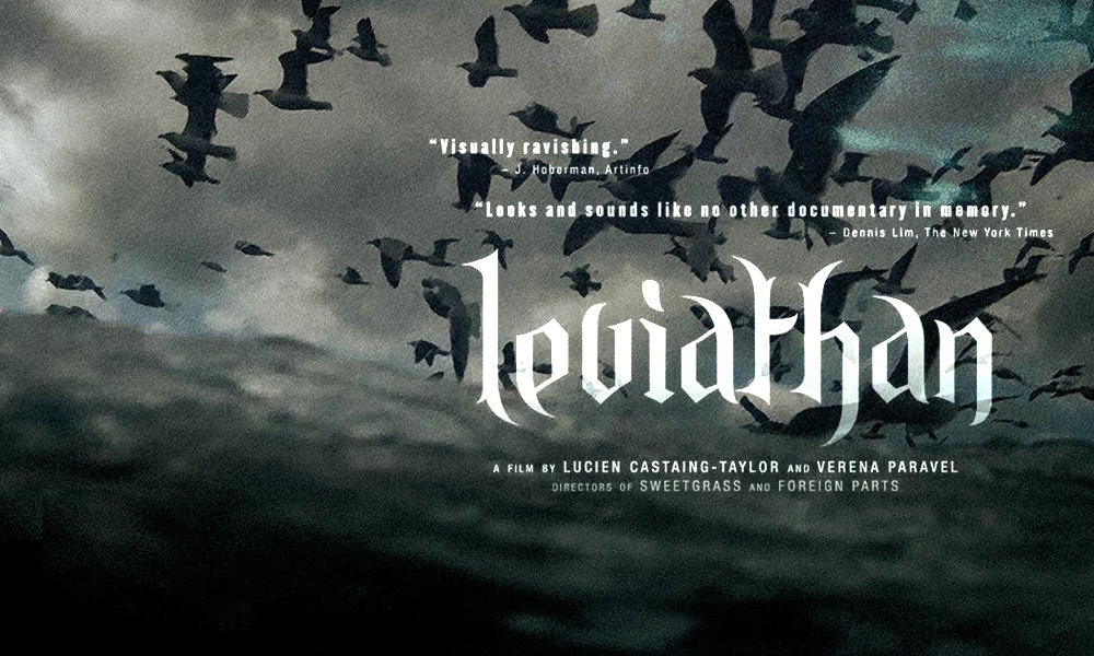 leviathan_teaser