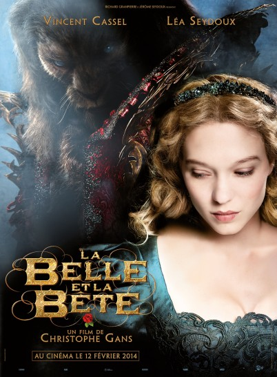 Beauty and the Beast 2014.jpg
