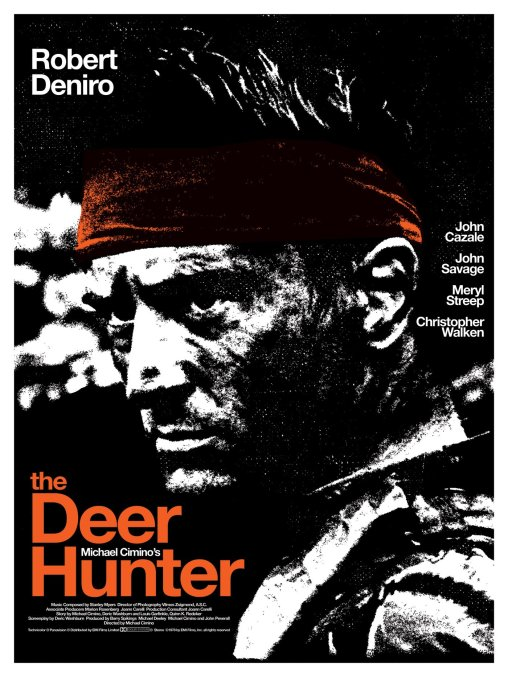MM-DEER_HUNTER