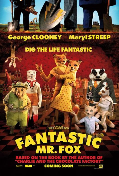 fantastic_mr_fox
