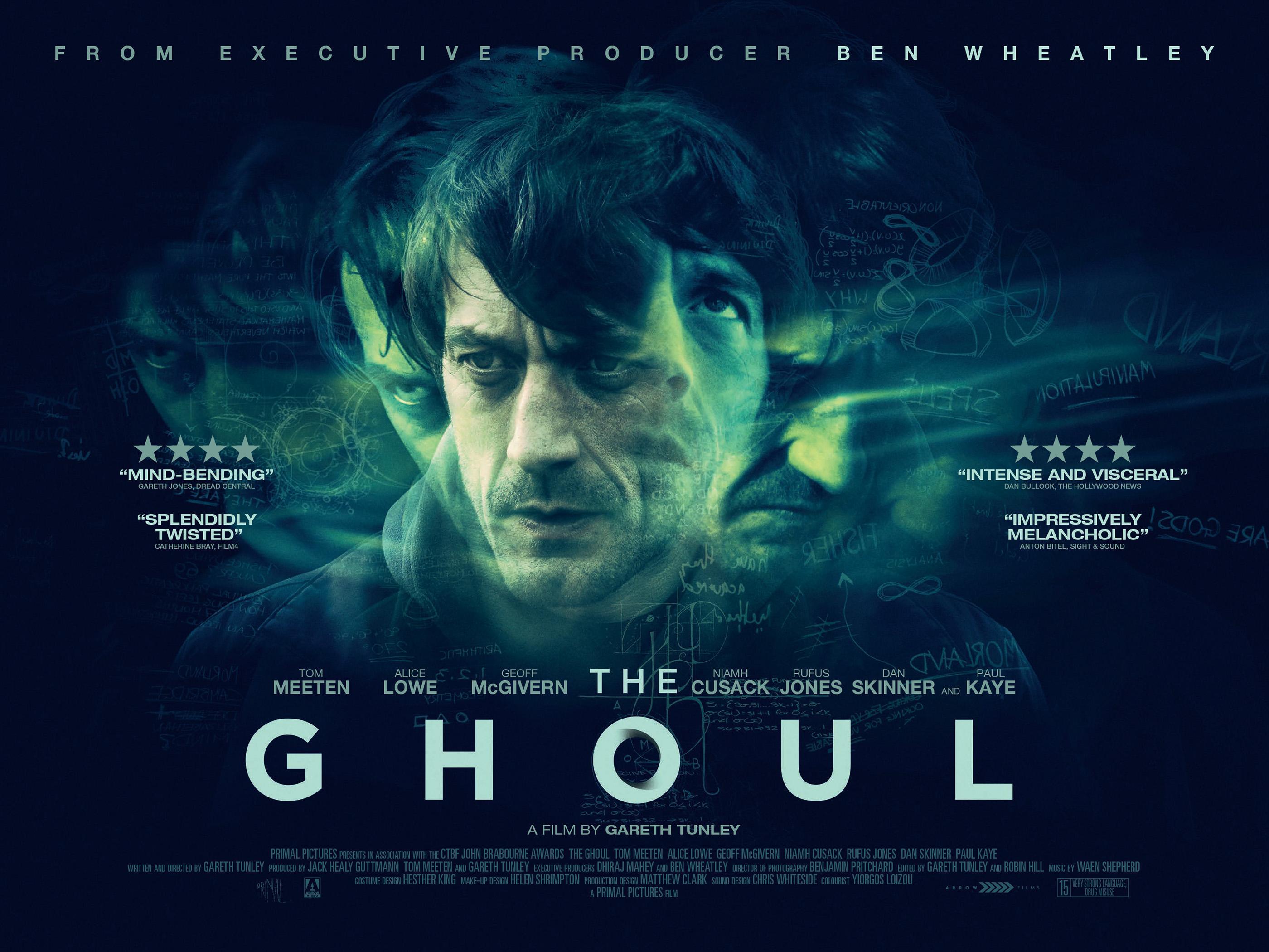 The_Ghoul_UK_quad