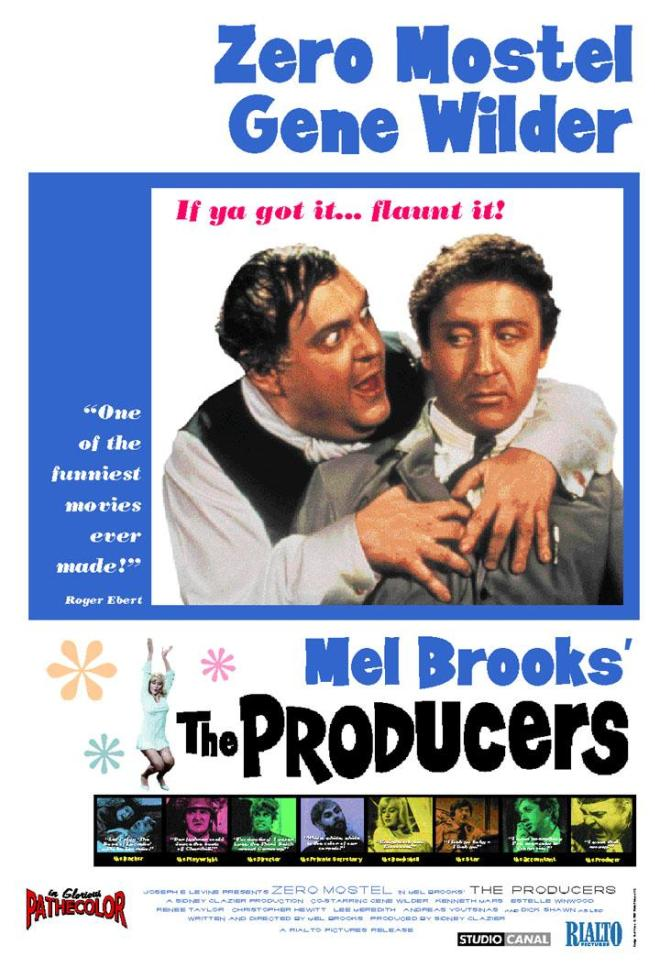 The Producers 1967.jpg