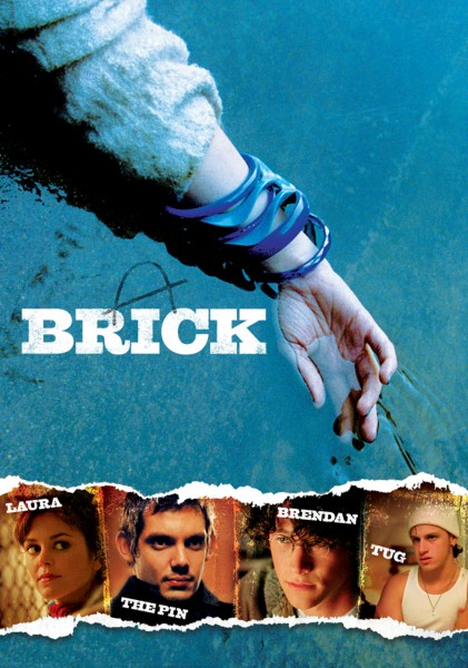 brick-poster-421x600