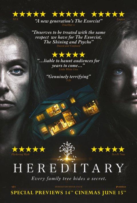 hereditary_ver7