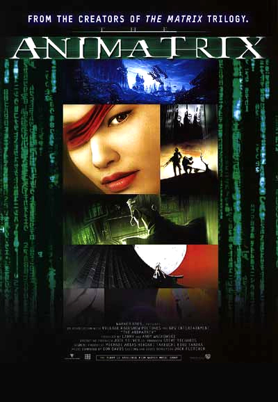 Animatrix_High