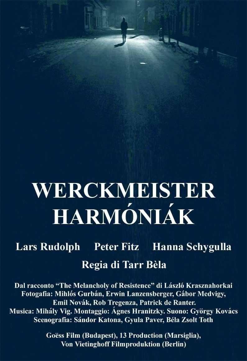 Werckmeister_Harmonies-703408826-large