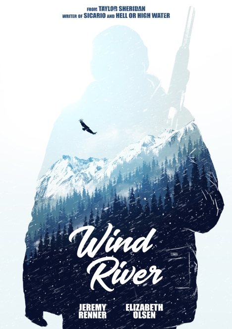Wind-River-Poster-1