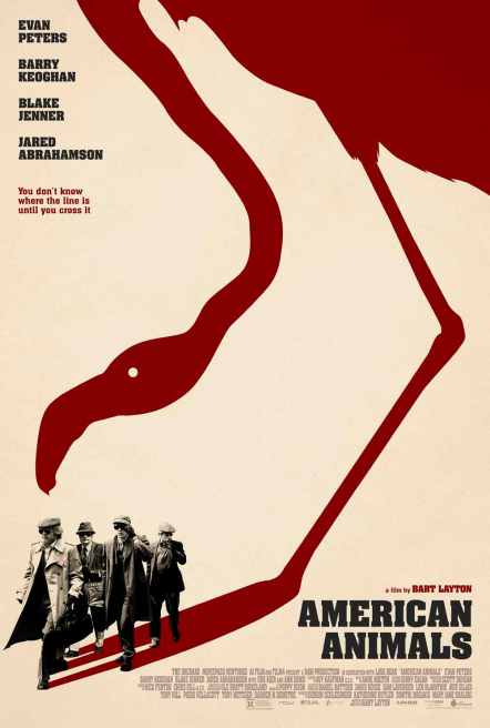 american-animals-poster